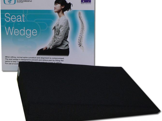 health-innovations-seat-wedge