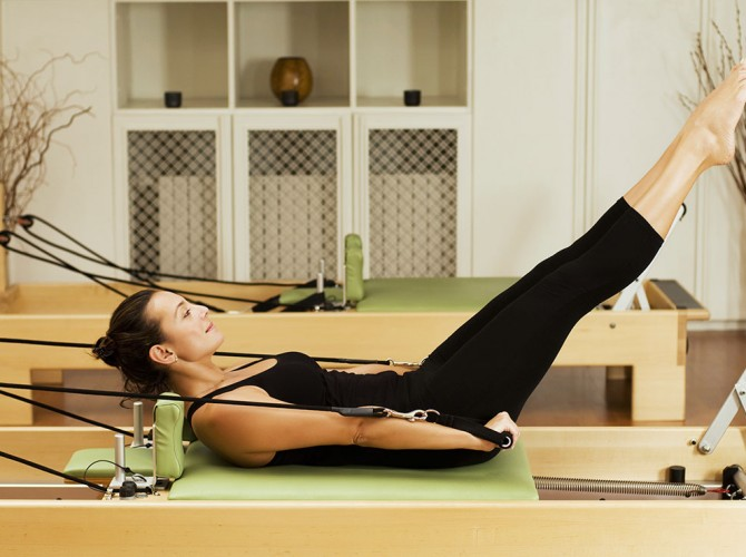 Serv_Pilates