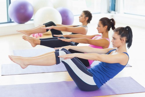 yoga-pilates-class5-500x333