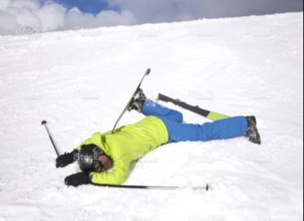ski_injury