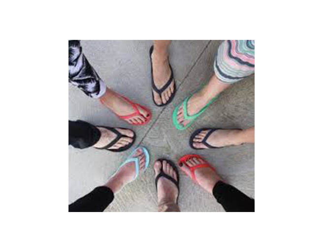 Archies-foot-images_MOO