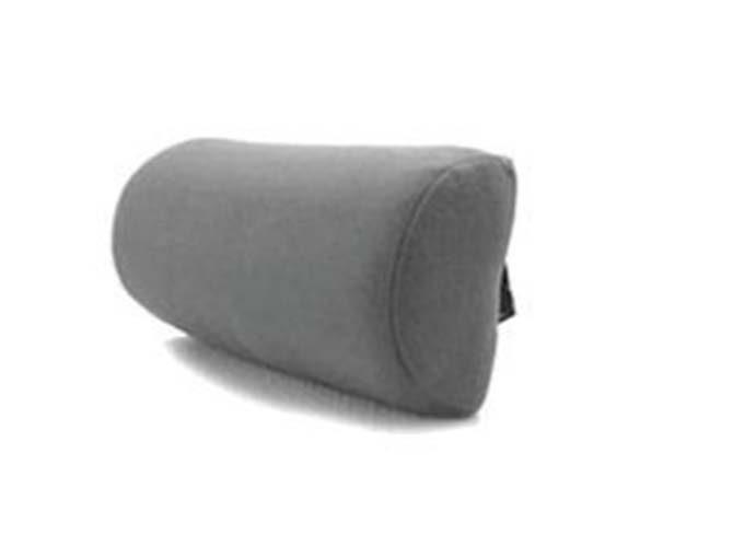 Lumbar-Roll-1-e1486357100172_MOO
