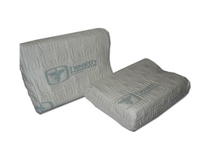 Prescription-Pillow_MOO