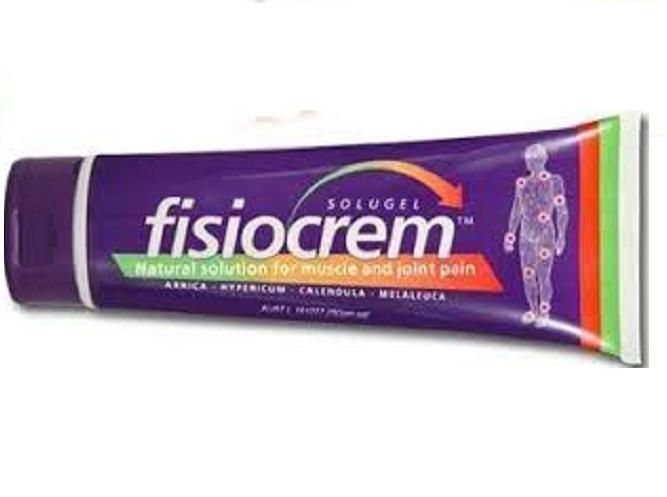 fisiocrem1-resize