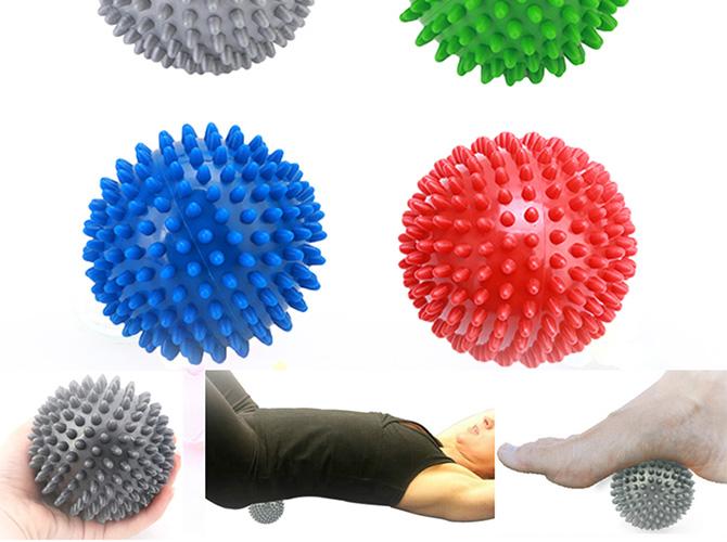 spiky-ball-670